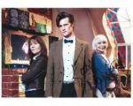 "Katy Manning ""Jo Grant"" (Doctor Who) #14"
